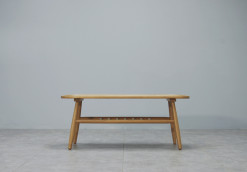Tori Coffee Table_1