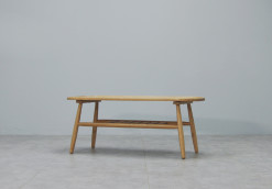 Tori Coffee Table_2