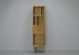 Valencia Bookshelf (1)