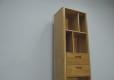 Valencia Bookshelf (2)