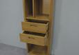 Valencia Bookshelf (3)