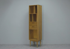 Valencia Bookshelf (4)