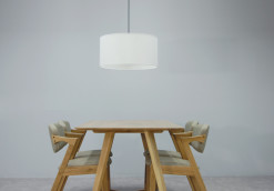 Visby Dining Table_Oak_3