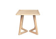 Visby SQ Side table