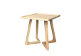 Visby SQ Side table_2