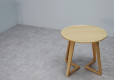 Visby Side Table_Oak_2