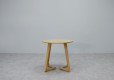 Visby Side Table_Oak_3