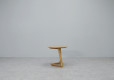 Visby Tray Table_Oak_1