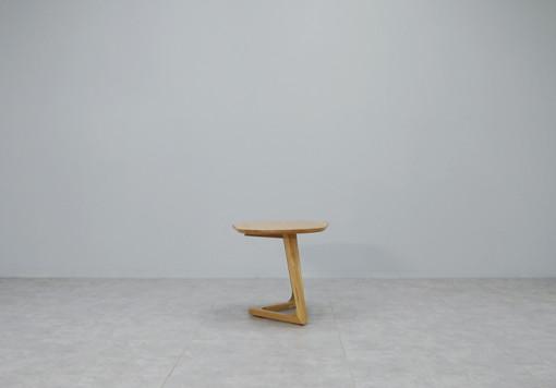 Visby Tray Table_Oak_1