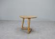 Visby Tray Table_Oak_2