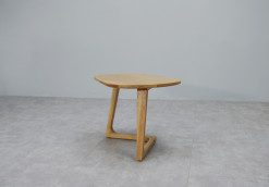 Visby Tray Table_Oak_2