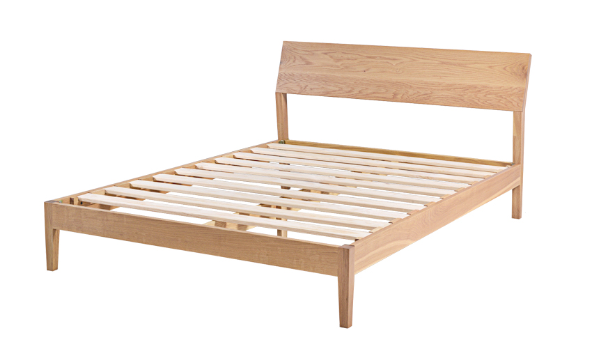 What Is The Size Of King Size Bed Frame