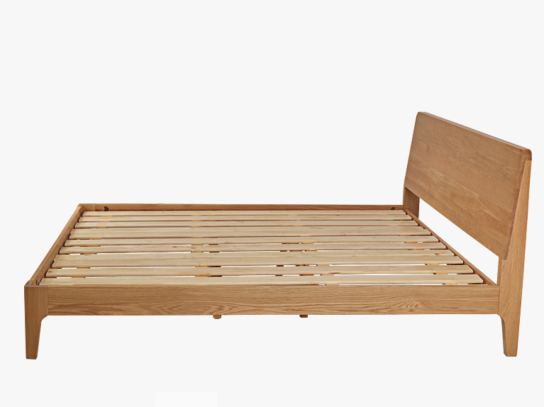 best place to buy a bed frame beaumont wood bed frame solid oak best place to buy bed 21037