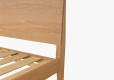 Wood Bed Frame Singapore Beaumont New (6)