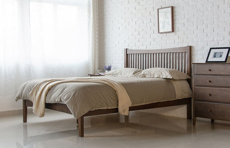 Best place to buy bed frames in singapore toddler bed for Best places to buy beds