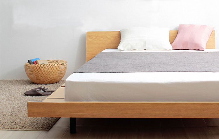 times frames platform wirecutter by frame company a york bed under the best reviews new lowres