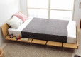 Wood Bed Frame Singapore_Pltform Bed Amaya (4)