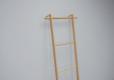 Wood Ladder Hangar_1