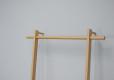 Wood Ladder Hangar_3