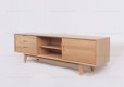 Wood TV Console Singapore Namu N7 (1)