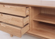 Wood TV Console Singapore Namu N7 (2)