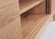 Wood TV Console Singapore Namu N7 (3)