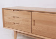 Wood TV Console Singapore Namu N7 (4)
