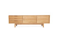 wood-tv-console-singapore-namu-n7_2