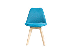 zara-chair-1