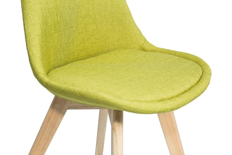 Zara Chair 13