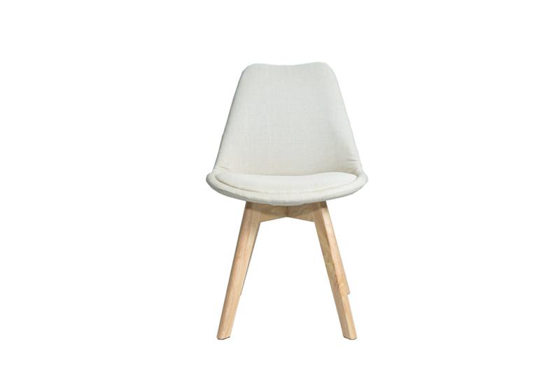 Etonnant Zara Chair 14