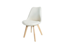 zara-chair-15