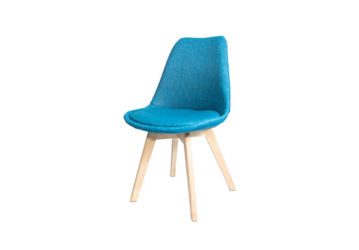zara-chair-2