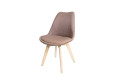 zara-chair-7