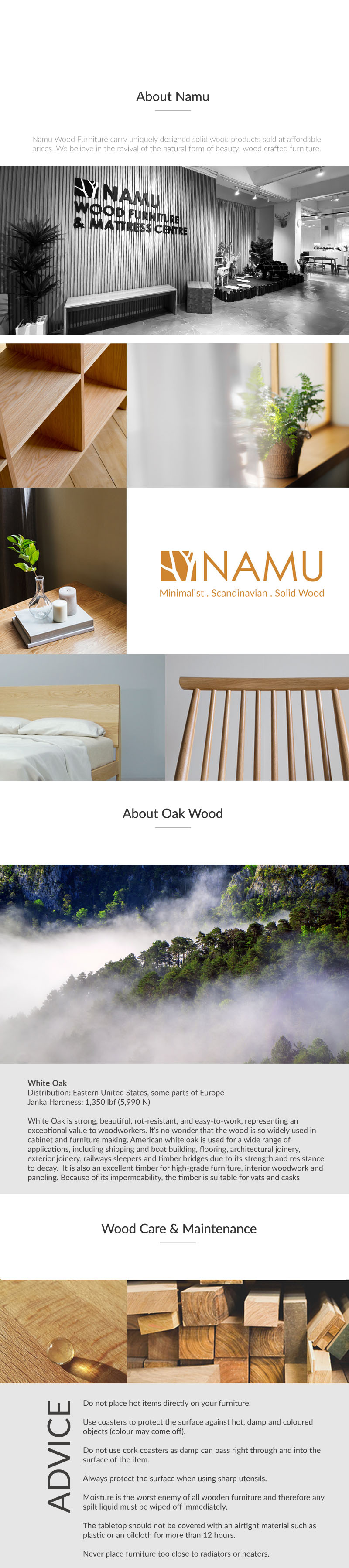 type of wood furniture. aboutwd type of wood furniture