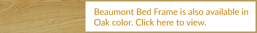 beaumont color choice_oak