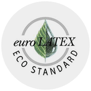 cert-eurolatex