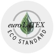 cert-eurolatex