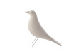 housebird-1 (1)
