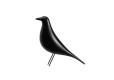 housebird-1 (3)