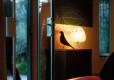 housebird-1 (5)