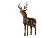 noble elk3