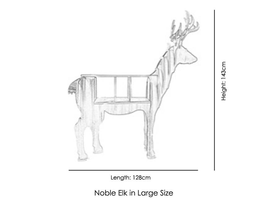 noble elk2