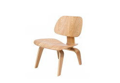 shellchair_wood_1