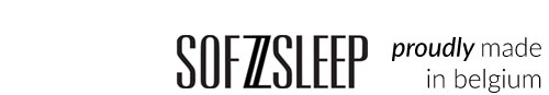 sofzleep_medium logo2