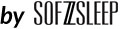 sofzleep_short logo_2