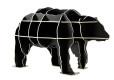 sombre bear (1)
