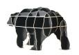 sombre bear (2)