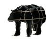 sombre bear (3)