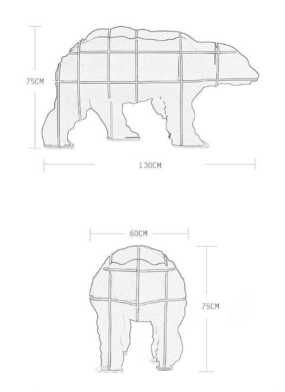 sombre bear (9)